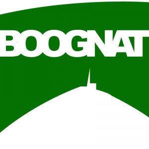On parle de nous sur boognat.com !
