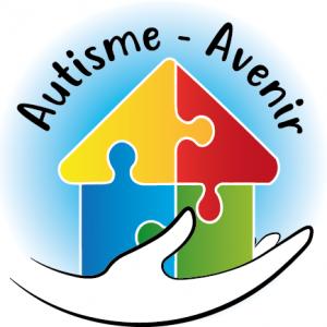 Présentation de l' association Autisme-Avenir basée à Epernay (51)