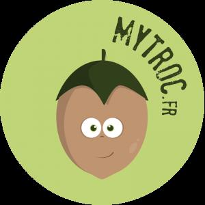 Mytroc.fr, une autre façon de consommer, librement écologiquement.
