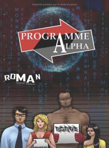 Programme Alpha