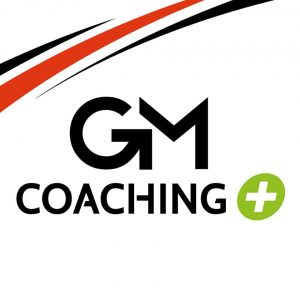 Entretien avec Grégory MORLÉ responsable de GM Coaching +