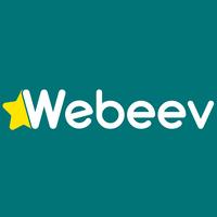 Webeev