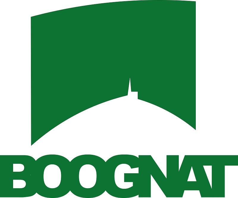 Jimagine.org sur Boognat.com