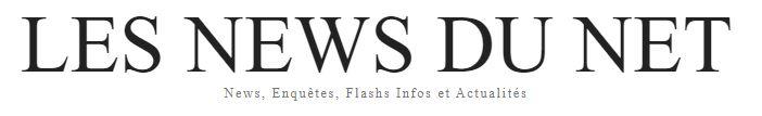 Jimagine.org sur Les News du Web