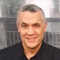 Illustration du profil de GENEIX - Cabinet C2EC