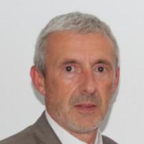 Illustration du profil de Hubert PATURAL - OCBI