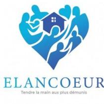 Illustration du profil de ELANCOEUR