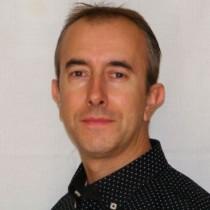 Illustration du profil de Semeur d'Images