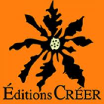 Illustration du profil de MARTY, Éditions CRÉER