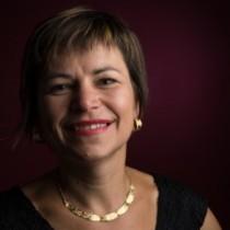Illustration du profil de Fabienne a&e consultants