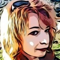 Photo de profil de phanie