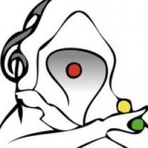 Illustration du profil de Les Frères du Mystère