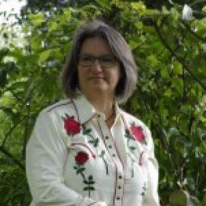 Photo de profil de PATSY P.