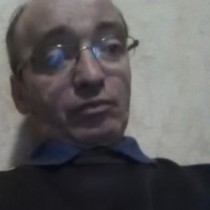 Illustration du profil de Christophe Vialle