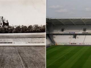 P-Freville-17-30-stade
