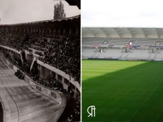 P-Freville-17-42-stade-de-Reims
